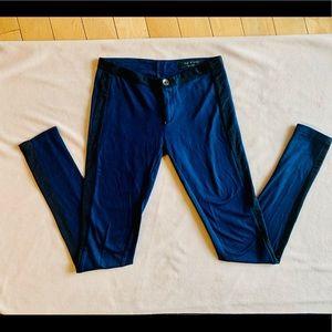 NWOT Rag & bone legging